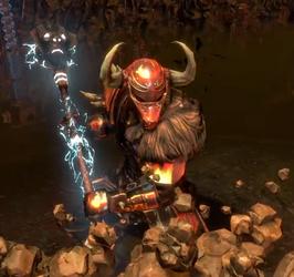Guardian of the Minotaur.png