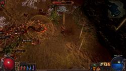 Hidden Patch area screenshot.png