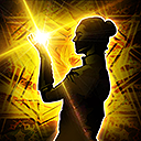 KeystoneTheTraitor passive skill icon.png
