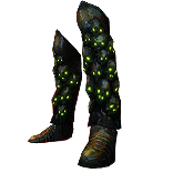 Necrotic Boots inventory icon.png