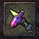 Niko's Explosives quest icon.png