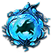 Primal Crushclaw Bulb inventory icon.png