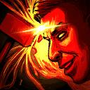 RiteOfRuin (Berserker) passive skill icon.png