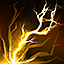 Sapping Conflux status icon.png