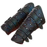 Studded Bracers inventory icon.png