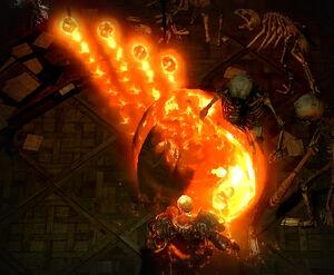 Vaal Fireball skill screenshot.jpg