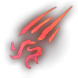 Wailing Essence of Zeal inventory icon.png