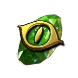 Withering Step inventory icon.png
