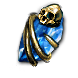 Dark Pact inventory icon.png