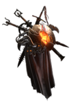 Deadly Renegade Cloak inventory icon.png