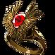 File:Demigod's Eye race season 10 inventory icon.png