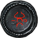 Factory Map (Harvest) inventory icon.png