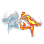Fire and Ice Wings inventory icon.png