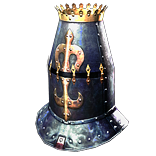Great Crown inventory icon.png
