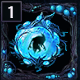 Horticrafting Enchant Armour icon.png
