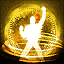 Influence passive skill icon.png