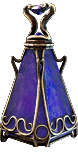 Lavianga's Spirit soulthirst inventory icon.png