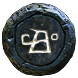 Primordial Pool Map (Atlas of Worlds) inventory icon.png