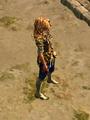Scion Bone Crypt Carnal Armor 2.png