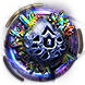 The Walls inventory icon.png