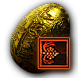 Time-Lost Incubator inventory icon.png