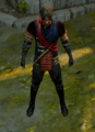 Waxed Garb Front.png