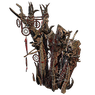 Wild Tree inventory icon.png