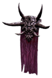 Abyssal Lich Cloak inventory icon.png