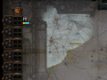 Atlas conquerer progress.png