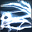 Crystalised Fear status icon.png