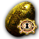 Decadent Incubator inventory icon.png