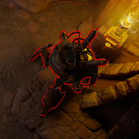 Ember Auto-Scout.png