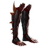 Fenumus' Spinnerets inventory icon.png