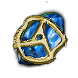 Flameblast inventory icon.png