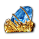 Frost Wall inventory icon.png