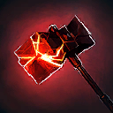 Galvanichammer passive skill icon.png
