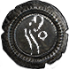 Gardens Map (Delirium) inventory icon.png
