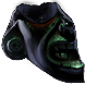 Mortal Ignorance inventory icon.png