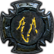 Museum Map (War for the Atlas) inventory icon.png