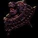 Sacrifice at Dawn inventory icon.png