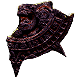 Sacrifice at Dawn inventory icon.png