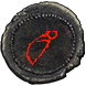 Shipyard Map (Blight) inventory icon.png