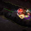 Sirus Corridor Blast.png