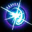 Skillduration passive skill icon.png