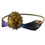 Solaris Circlet inventory icon.png