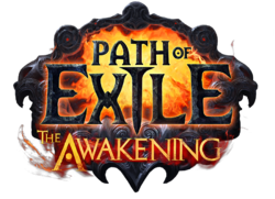 The Awakening logo.png