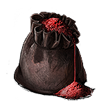 Trarthan Flashpowder inventory icon.png