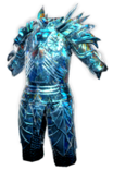 Arctic Body Armour inventory icon.png