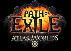 Atlas of Worlds logo.png