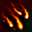 Blazing Salvo skill icon.png